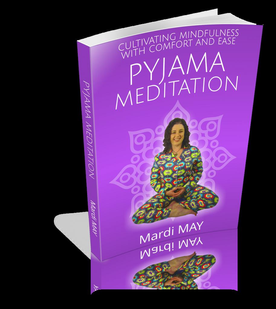 Get Pyjama Meditation