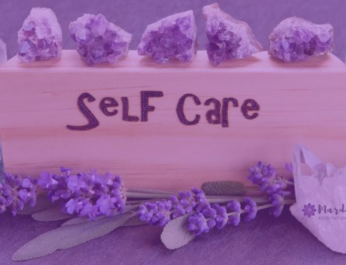7 Self Care Ideas You Can Start Today