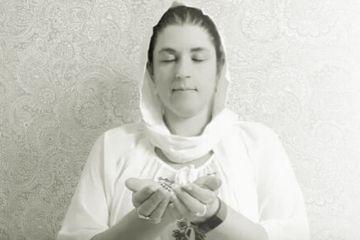 Easy Kundalini Yoga